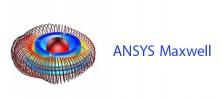 4 11 222x100 - دانلود ANSYS Maxwell 16.02  آنالیز پیشرفته میدانهای مغناطیسی