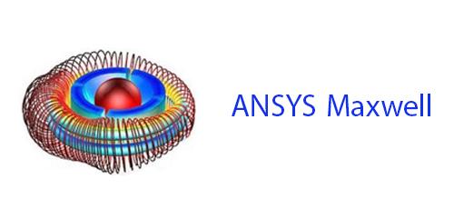 4 11 - دانلود ANSYS Maxwell 16.02  آنالیز پیشرفته میدانهای مغناطیسی