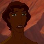 4 4 150x150 - دانلود انیمیشن یوسف: پادشاه رویاها Joseph: King of Dreams 2000 با دوبله فارسی