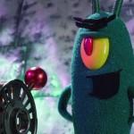 4 40 150x150 - دانلود انیمیشن کریسمس باب اسفنجی – It's a SpongeBob Christmas