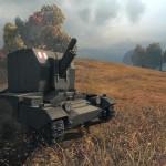 432638945 150x150 - دانلود بازی World Of Tanks برای PC