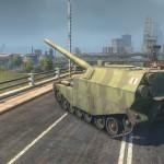432652814 150x150 - دانلود بازی World Of Tanks برای PC