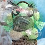 5 38 150x150 - دانلود انیمیشن کریسمس باب اسفنجی – It's a SpongeBob Christmas