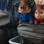 5 9 150x150 - دانلود انیمیشن Alvin and the Chipmunks: The Road Chip با دوبله فارسی