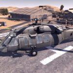 دانلود بازی Call to Arms برای PC استراتژیک اکشن بازی بازی کامپیوتر شبیه سازی مطالب ویژه