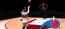 All Star Basketball 222x100 - دانلود All-Star Basketball v1.3.2 بازی بسکتبال آل استار + مود + دیتا برای اندروید