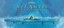 Atlantis1 222x100 - دانلود انیمیشن آتلانتیس: امپراطوری گمشده –  Atlantis: The Lost Empire دوبله دو زبانه