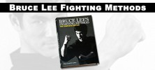 Bruce 222x100 - دانلود آموزش دفاع شخصی به روش بروس لی - Bruce Lee Fighting Methods