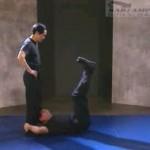 Bruce Lee Fighting Methods.avi snapshot 08.58 2016.03.10 15.03.49 150x150 - دانلود آموزش دفاع شخصی به روش بروس لی - Bruce Lee Fighting Methods