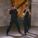 Bruce Lee Fighting Methods.avi snapshot 12.35 2016.03.10 15.03.57 150x150 - دانلود آموزش دفاع شخصی به روش بروس لی - Bruce Lee Fighting Methods