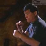 Bruce Lee Fighting Methods.avi snapshot 18.40 2016.03.10 15.04.06 Copy 150x150 - دانلود آموزش دفاع شخصی به روش بروس لی - Bruce Lee Fighting Methods