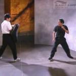 Bruce Lee Fighting Methods.avi snapshot 25.37 2016.03.10 15.04.17 150x150 - دانلود آموزش دفاع شخصی به روش بروس لی - Bruce Lee Fighting Methods