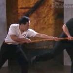 Bruce Lee Fighting Methods.avi snapshot 46.37 2016.03.10 15.04.31 150x150 - دانلود آموزش دفاع شخصی به روش بروس لی - Bruce Lee Fighting Methods