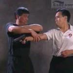 Bruce Lee Fighting Methods.avi snapshot 48.47 2016.03.10 15.04.41 Copy 150x150 - دانلود آموزش دفاع شخصی به روش بروس لی - Bruce Lee Fighting Methods