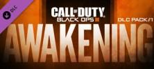 Call of Duty Black Ops III Awakening 222x100 - دانلود بازی Call of Duty Black Ops III Awakening DLC برای PC