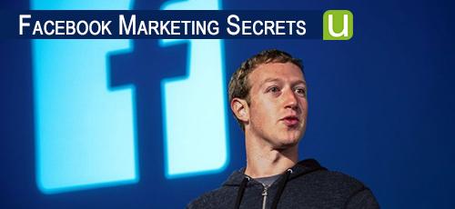 Facebook - دانلود فیلم آموزش رازهای بازاریابی فیس بوک
