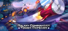 "Galaxy Commander Tower defense 175x280 222x100 - دانلود Galaxy Commander Tower defense 1.0.2 – بازی فوق العاده ""فرمانده کهکشان"" اندروید"