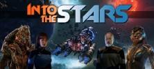 Into 222x100 - دانلود بازی Into the Stars برای PC