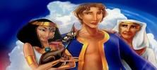 Joseph 222x100 - دانلود انیمیشن یوسف: پادشاه رویاها Joseph: King of Dreams 2000 با دوبله فارسی