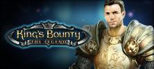 Kings BountyThe Legend 222x100 - دانلود بازی Kings Bounty The Legend برای PC
