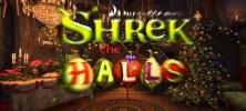 Shrek the Halls 222x100 - دانلود انیمیشن مهمانی شرک – Shrek the Halls