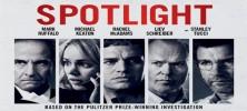 Spotlight 222x100 - دانلود فیلم سینمایی Spotlight برنده اسکار بهترین فیلم امسال با زیرنویس فارسی