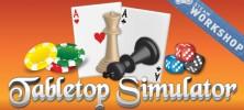 Tabletop Simulator 222x100 - دانلود بازی Tabletop Simulator Scytheبرای PC
