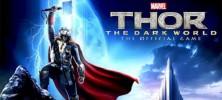 Thor TDW The Official Game 222x100 - دانلود Thor: TDW – The Official Game 1.1.0m – بازی گیم لافت ارباب تاریکی اندروید + دیتا