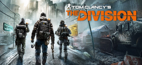 Tom Clancy's The Division - دانلود بازی Tom Clancy's The Division برای PC