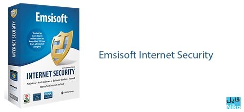 Untitled 1 10 - دانلود Emsisoft Internet Security 2017 v.2017.6.0.7681 بسته امنیتی Emsisoft