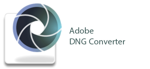 Untitled 1 5 - دانلود Adobe DNG Converter 11.2.1 مبدل فایلهای خام دوربین عکاسی به DNG
