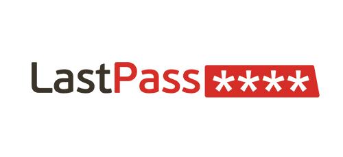 Untitled 2 1 - دانلود LastPass v4.21.0 x86/x64  نرم افزار مدیریت پسوردهای اینترنتی