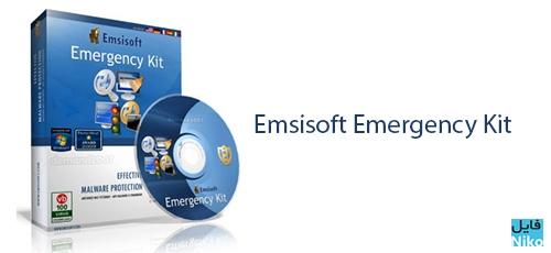 Untitled 2 5 - دانلود Emsisoft Emergency Kit 2017 v.2017.12.0.8334 حذف بد افزارها از ویندوز