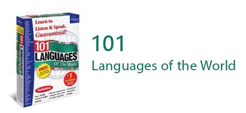 Untitled 3 - دانلود 101Languages of the World نرم افزار آموزش و یادگیری 101 زبان زنده جهان