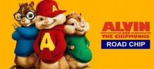 alvin 222x100 - دانلود انیمیشن Alvin and the Chipmunks: The Road Chip با دوبله فارسی
