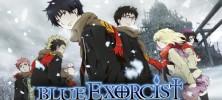 blue 222x100 - دانلود انیمیشن جنگیر آبی – Blue Exorcist: The Movie