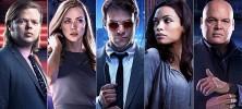 daredevil 222x100 - دانلود سریال Marvels Daredevil با زیرنویس فارسی