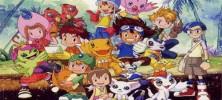 digimon 222x100 - دانلود انیمیشن دیجیمون – Digimon: The Movie