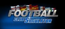 football 222x100 - دانلود بازی Football Club Simulator برای PC