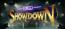 forced 222x100 - دانلود بازی Forced Showdown برای PC