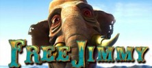 free 222x100 - دانلود انیمیشن Free Jimmy 2006