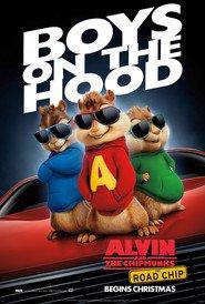 jJGoDXU7AHIpTSLJBRKWCfRUbHh - دانلود انیمیشن Alvin and the Chipmunks: The Road Chip با دوبله فارسی