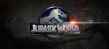 jurassic 222x100 - دانلود فیلم سینمایی Jurassic World با زیرنویس فارسی