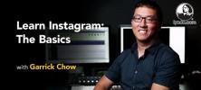 learn 222x100 - دانلود فیلم آموزش پایه های اساسی اینستاگرام