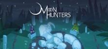 moon 222x100 - دانلود بازی Moon Hunters برای PC