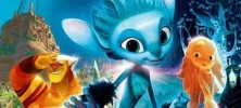 mune 222x100 - دانلود انیمیشن میون: نگهبان ماه – Mune: Guardian of the Moon