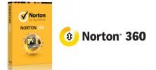 norton 360 222x100 - دانلود Norton 360 22.6.0.142 محافظ ویندوز