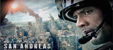san 222x100 - دانلود فیلم سینمایی San Andreas با زیرنویس فارسی
