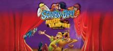 scoobi2 222x100 - دانلود انیمیشن اسکوبی دوو: آوای خونآشام – Scooby-Doo! Music of the Vampire