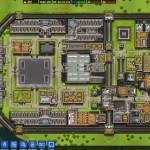 ss 0c13ec061d922fbe8ad518eb58487cff09d3fd40.1920x1080 150x150 - دانلود بازی Prison Architect برای PC